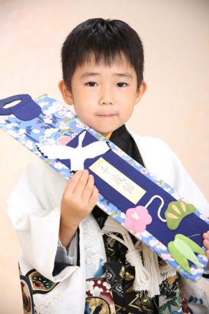 令和2年・江戸川区・七五三・5歳・前撮り